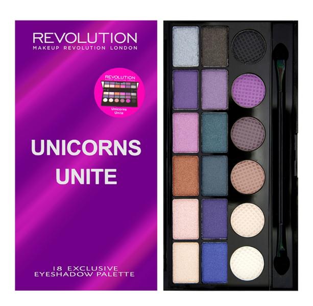 cienie-do-powiek-Unicorns-Unite