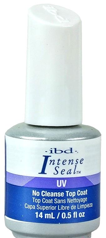 ibd-top-coat-intense-seal