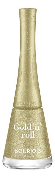 bourjois-1seconde-gel-trwaly-lakier-do-paznokci