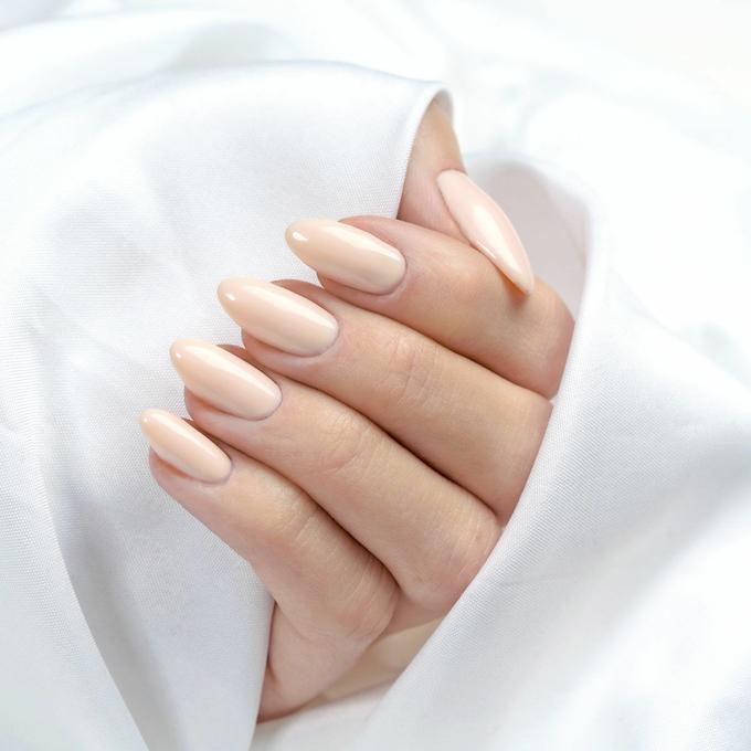 Semilac 5w1 - nowa seria lakierów do paznokci