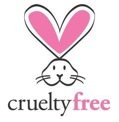 kosmetyki cruelty free